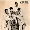 Purchase Charisma MP3