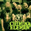 Purchase Criminal Element MP3