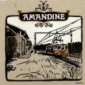 Purchase Amandine MP3