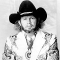 Purchase David Allan Coe MP3