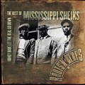 Purchase Mississippi Sheiks MP3