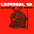Purchase Cannibal Ox MP3