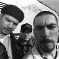 Purchase House Of Pain MP3