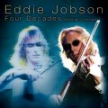 Purchase Eddie Jobson MP3