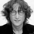 Purchase John Lennon MP3