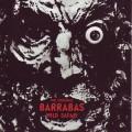 Purchase Barrabas MP3