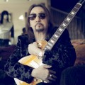 Purchase Ace Frehley MP3