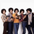 Purchase The Jacksons MP3
