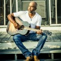 Purchase Darius Rucker MP3