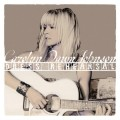 Purchase Carolyn Dawn Johnson MP3