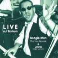 Purchase Boogieman MP3