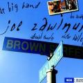 Purchase Joe Zawinul MP3