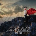 Purchase Adelaide MP3