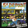 Purchase 5 Cent Deposit MP3