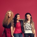 Purchase 1 Girl Nation MP3