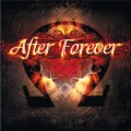 Purchase After Forever MP3