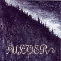 Purchase Ulver MP3