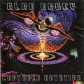Purchase Alan Davey MP3