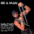 "Purchase ""Macho Man"" Randy Savage MP3"