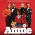 Purchase Annie MP3
