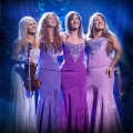 Purchase Celtic Woman MP3