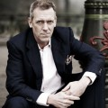 Purchase Hugh Laurie MP3