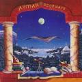 Purchase Ayman MP3