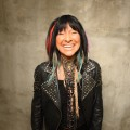 Purchase Buffy Sainte-Marie MP3