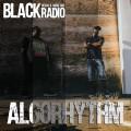 Purchase Algorhythm MP3