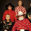 Purchase Charlie Daniels Band MP3