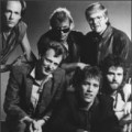 Purchase Little River Band MP3
