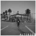 Purchase alter ego MP3