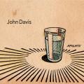 Purchase John Davis MP3