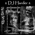 Purchase ± DJ Harder ± MP3