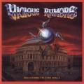 Purchase Vicious Rumors MP3