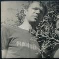 Purchase Nels Cline & Devin Sarno MP3