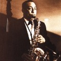 Purchase Johnny Hodges MP3