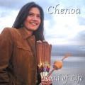 Purchase Chenoa MP3