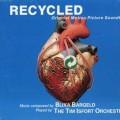 Purchase Blixa Bargeld & Tim Isfort Orchestra MP3