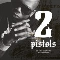 Purchase 2 Pistols MP3