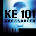 Purchase Crossbreed MP3