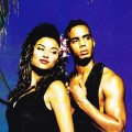 Purchase 2 Unlimited MP3