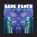 Purchase Blue Floyd MP3