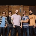 Purchase August Burns Red MP3