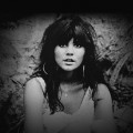 Purchase Linda Ronstadt MP3