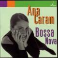 Purchase Ana Caram MP3