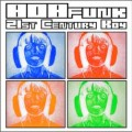 Purchase 808Funk MP3
