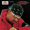 Purchase Apache Indian MP3