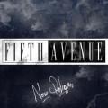 Purchase 5th Avenue MP3