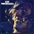 Purchase Lee Michaels MP3